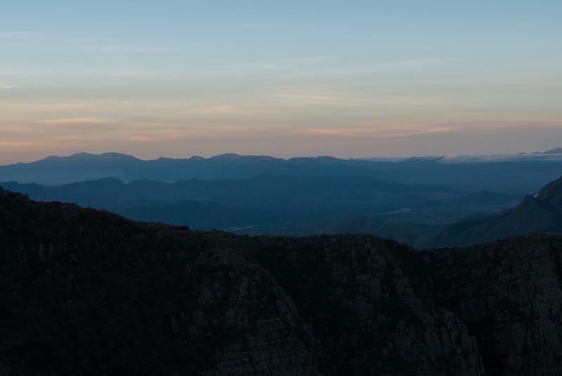 Tarija 201205 Valle de Los Condores (167).jpg