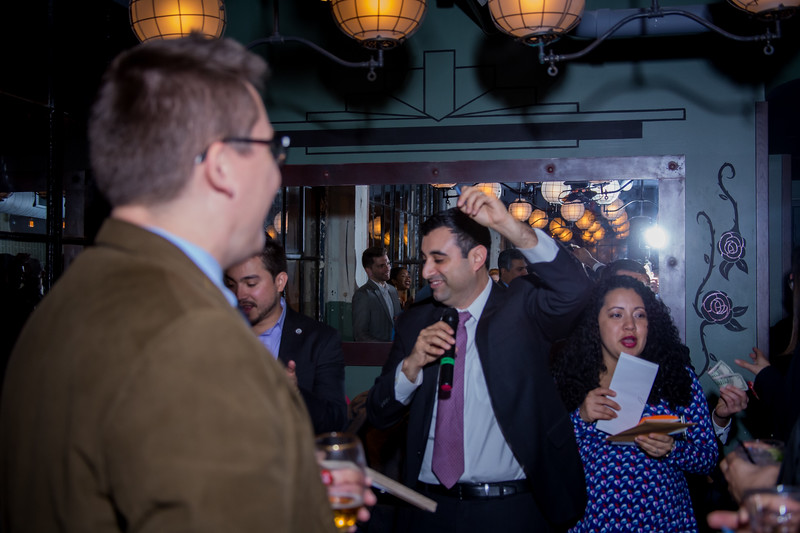 20171207-HBADC-Holiday-Party-00105.jpg