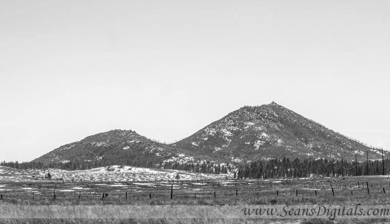 Mountains-8.JPG
