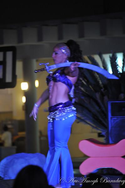 2013-03-28_SpringBreak@CancunMX_097.jpg
