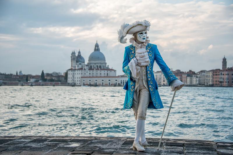 Venice 2015 (356 of 442).jpg