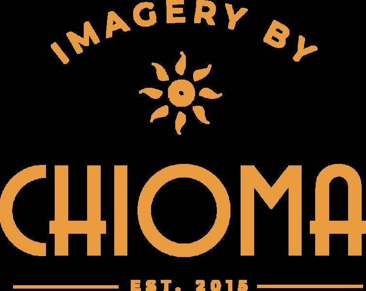 Chioma-Master-GoldenYellow-RGB.png
