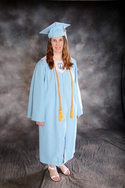 Graduation II-14.jpg