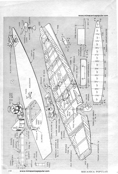 acuaplano_movido_por_motor_junio_1947-02g.jpg