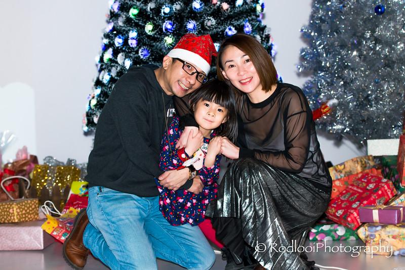 [20161224] MIB Christmas Party 2016 @ inSports, Beijing (44).JPG