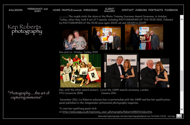 awards 4.jpg