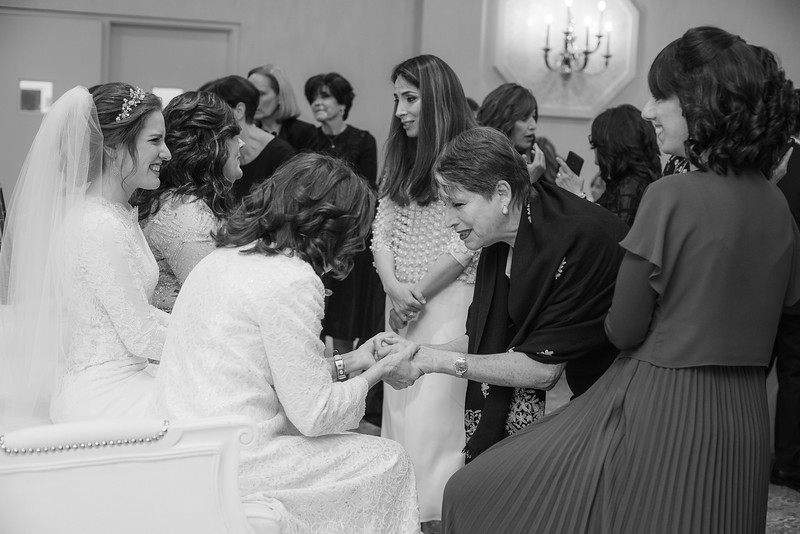 Miri_Chayim_Wedding_BW-433.jpg