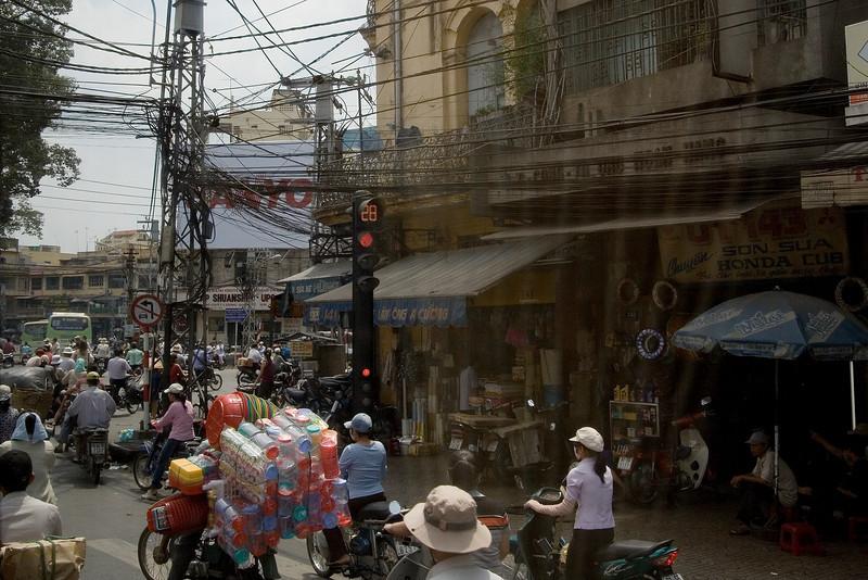 Saigon Street Scene 2.jpg