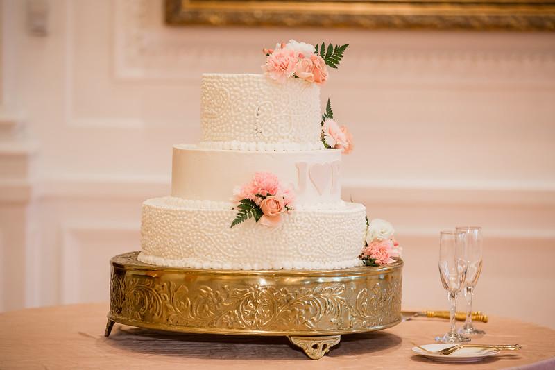 Wedding-2489.jpg