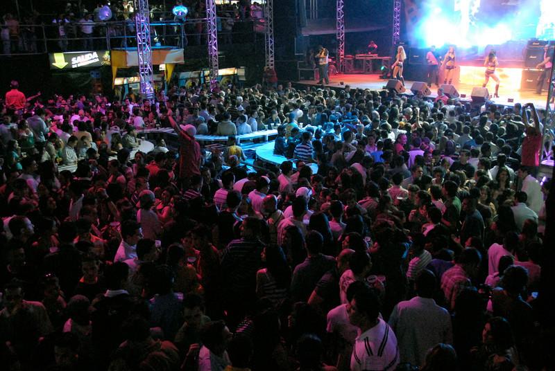 080126 0535 Costa Rica - Palmares Fiesta _P ~E ~L.JPG