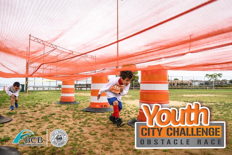 YouthCityChallenge2017-395.jpg