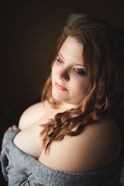 Central Florida portrait photographer-5100.jpg