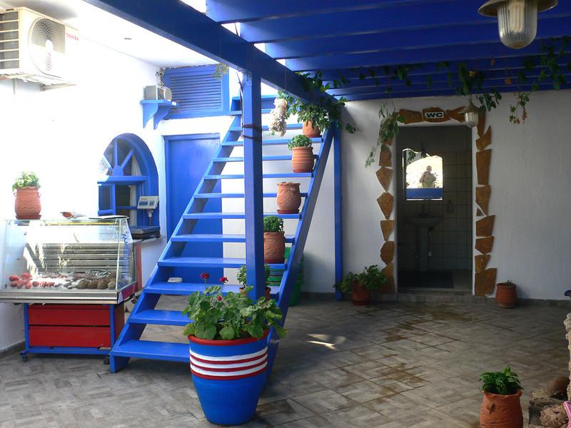 Greece - June 2011 458.JPG