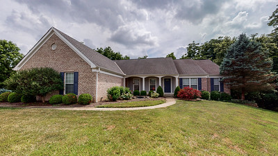 7691 Big Cedar Ct Florence KY 41042