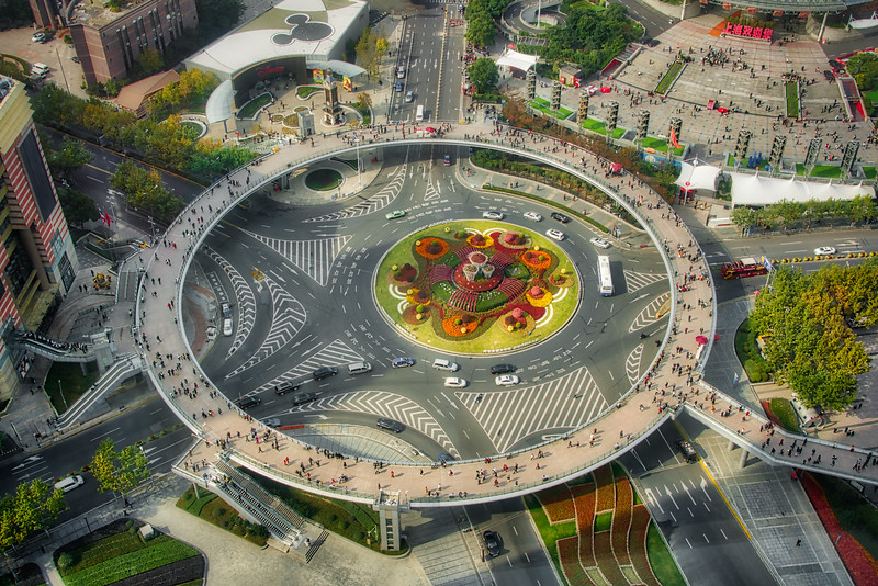 Lu Jiazhui Huan Circle .jpg
