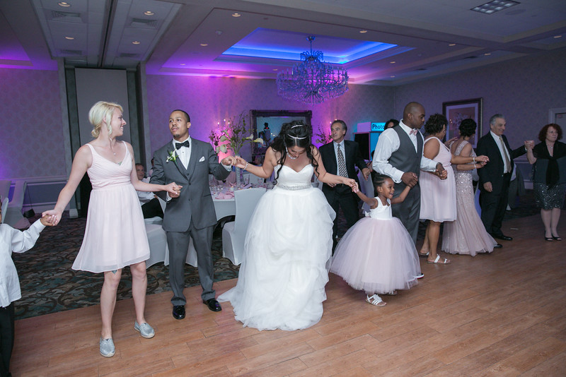 61_speeches_ReadyToGoPRODUCTIONS.com_New York_New Jersey_Wedding_Photographer_J+P (1088).jpg