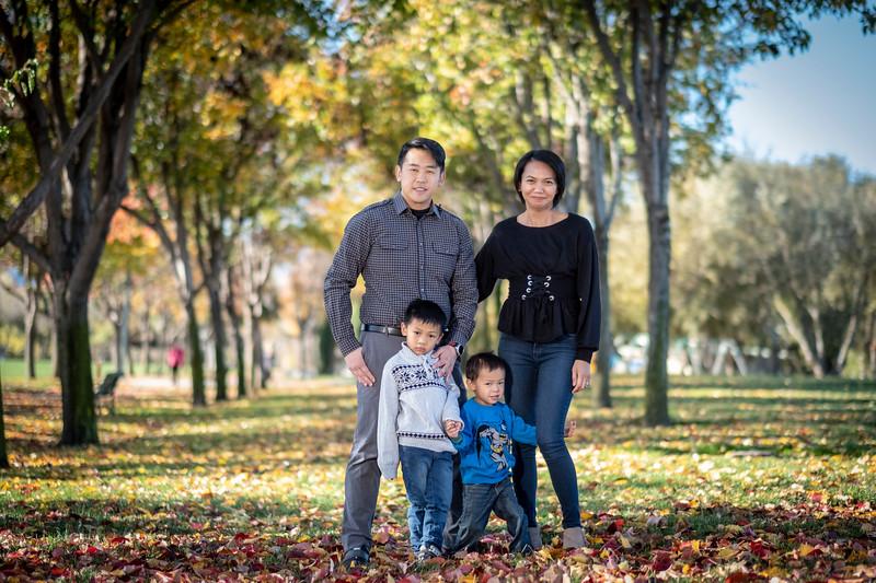 Wong Family-2.JPG