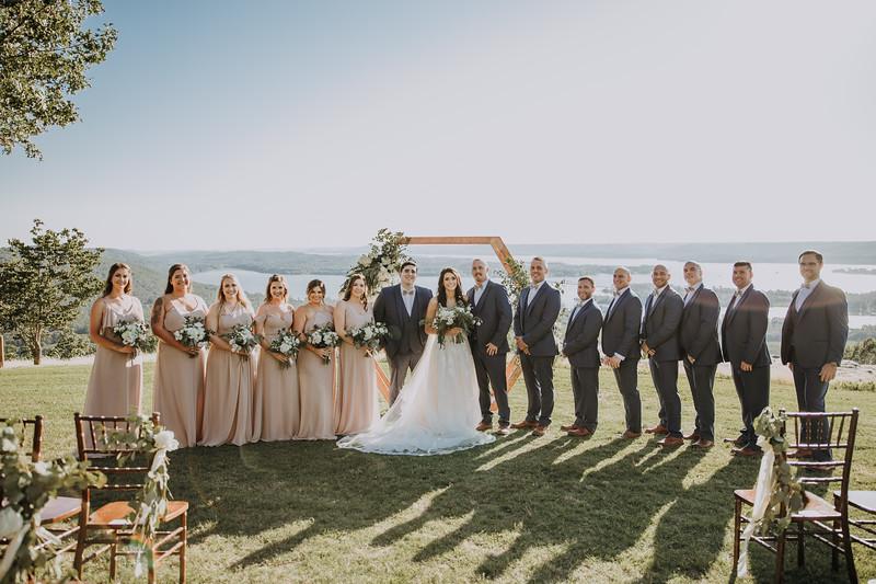 Goodwin Wedding-841.jpg