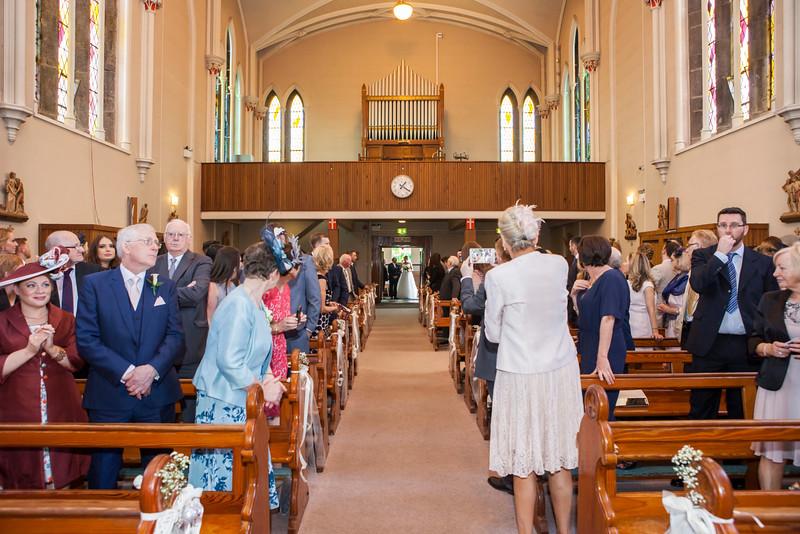 wedding (284 of 788).JPG