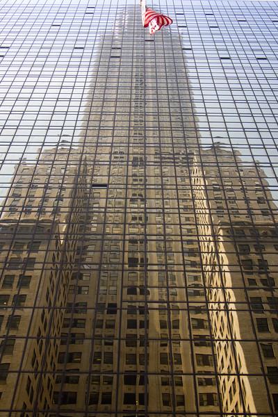 NYC_Wandering-6154490.jpg