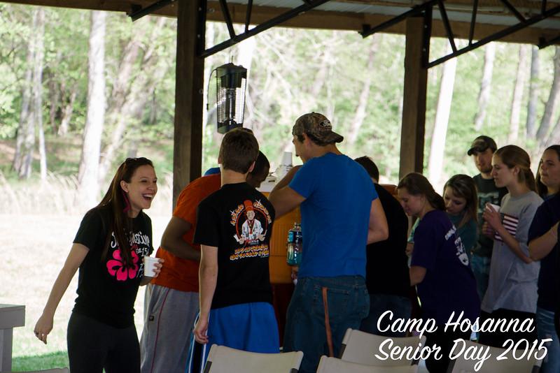 2015-Camp-Hosanna-Sr-Day-421.jpg