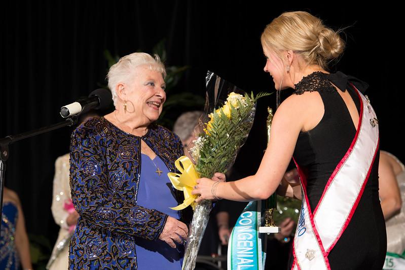 Ms. Pasadena Senior Pageant_2016_224.jpg