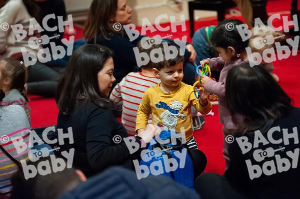 ©Bach to Baby 2019_Laura Woodrow_Islington - Barnsbury_2019-13-12_ 10.jpg