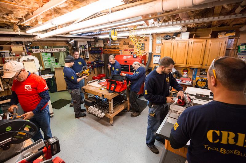 cordlesscircularsawhighcapacitybattery.aconcordcarpenter.hires (111 of 462).jpg