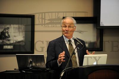 13170 Public History Graduate Symposium 3-14-14
