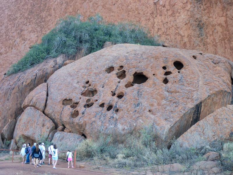 04. Uluru (Ayers Rock)-0135.jpg