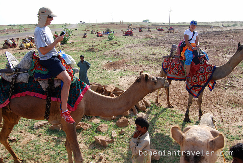 starting our camel safari.jpg