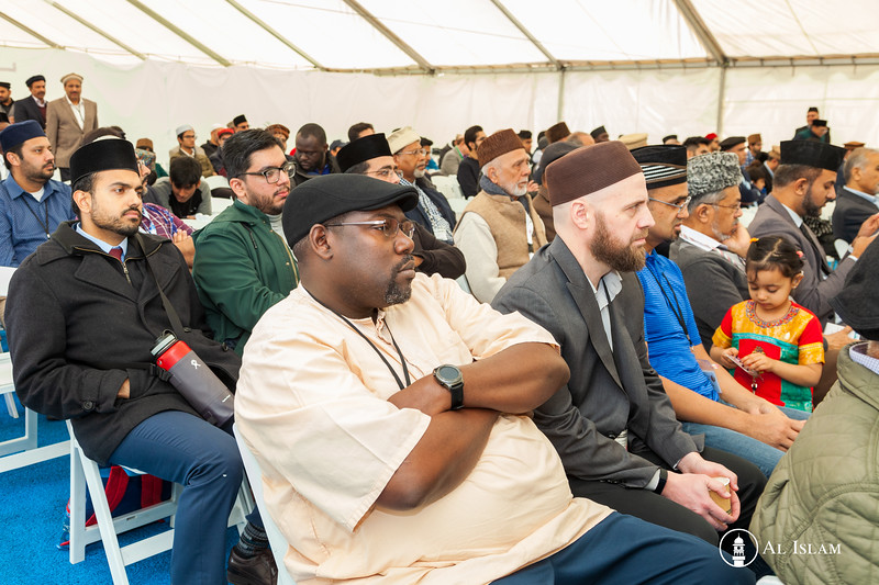 34th West Coast Jalsa Salana DAY_2_morning-153.jpg
