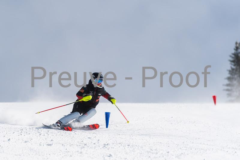 2021-03-04 Club De Ski Kandahar