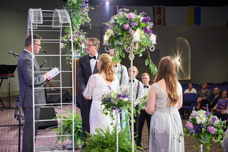 Bartch Wedding June 2019__282.jpg