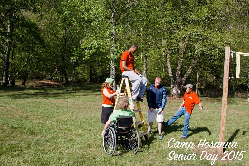 2015-Camp-Hosanna-Sr-Day-392.jpg