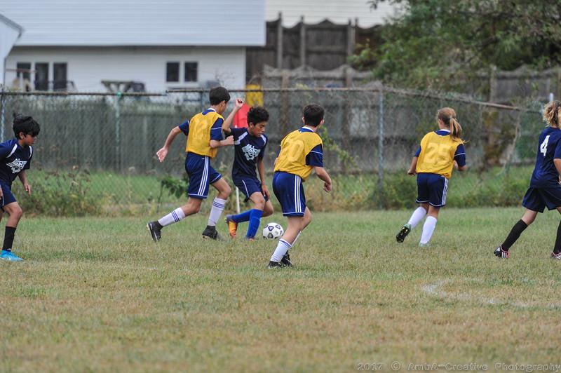 2017-09-30_ASCS_Soccer_v_HolyAngels@ChelseaNewCastleDE_14.JPG