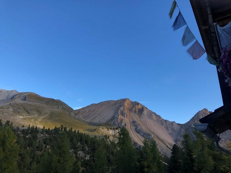 Dolomites-Day6-Views (1) (Large).JPG