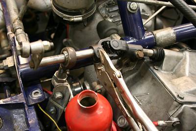 06-27-2010 Formula S wrenching