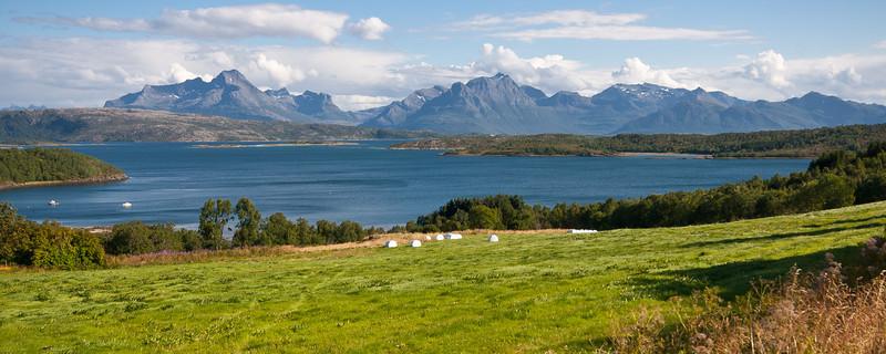 Nordland, Norway