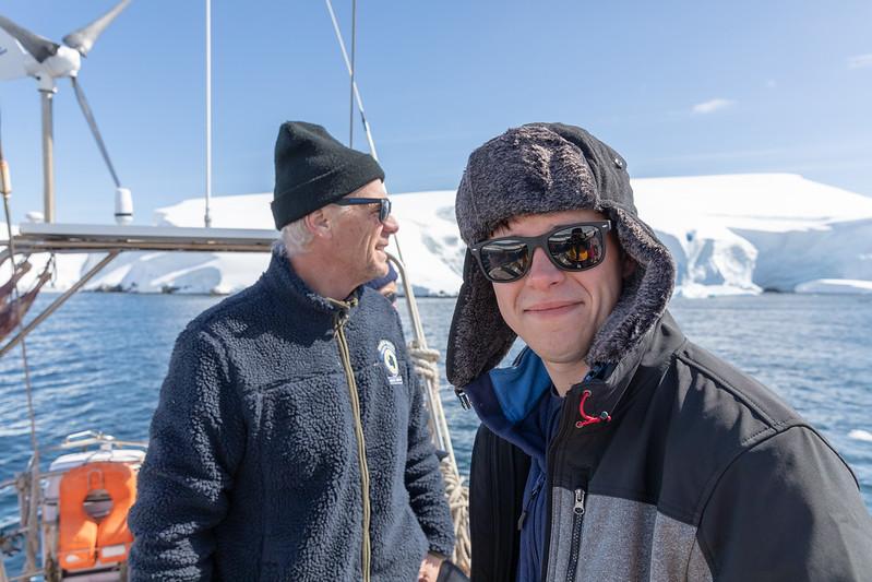 2019_01_Antarktis_02833.jpg