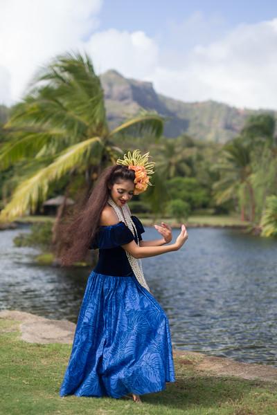Smiths-Luau-Kauai-50.jpg