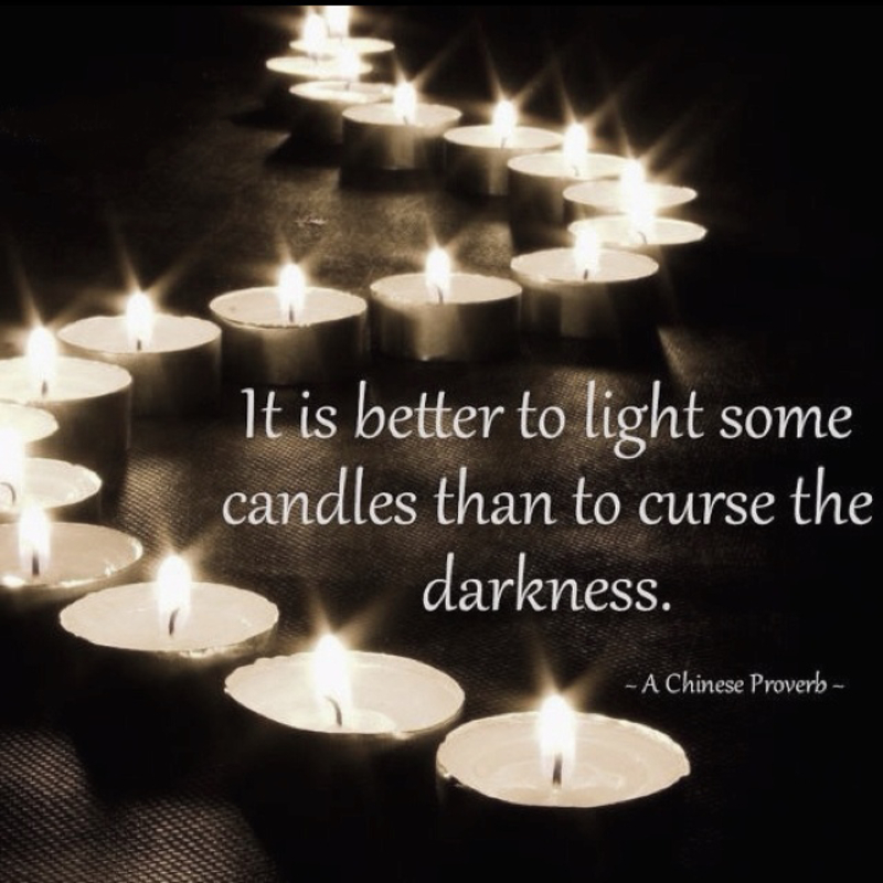 Light some Candles.png