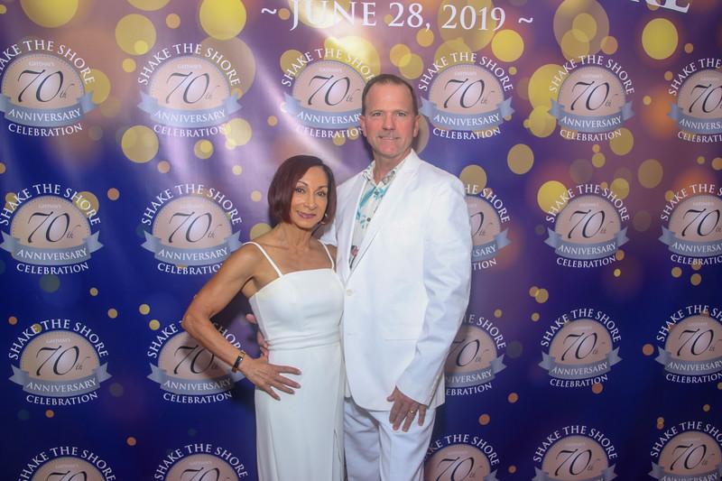 Gateway Gala 2019-98.jpg