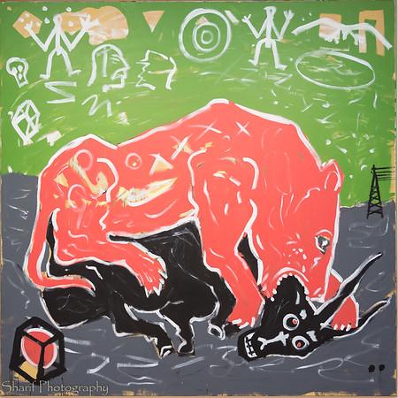2020-06-09 Kunstmuseum Den Haag