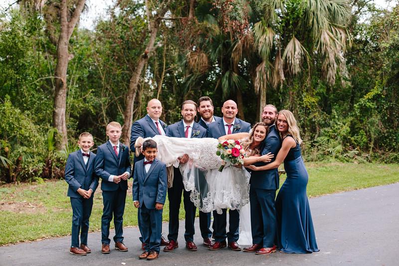 Morgan-and-ryan-wedding-1-523.jpg