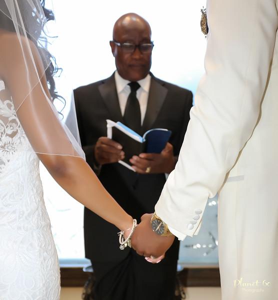 Crump Wedding-165.jpg