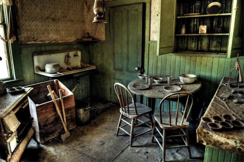Bodie Ghost Town-8.jpg