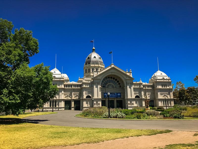 Melbourne-186.jpg