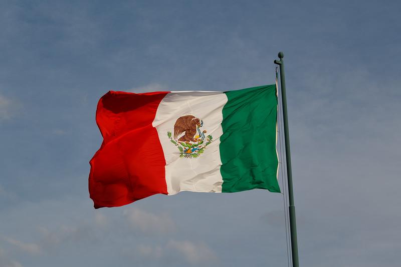 Mexico-54.jpg