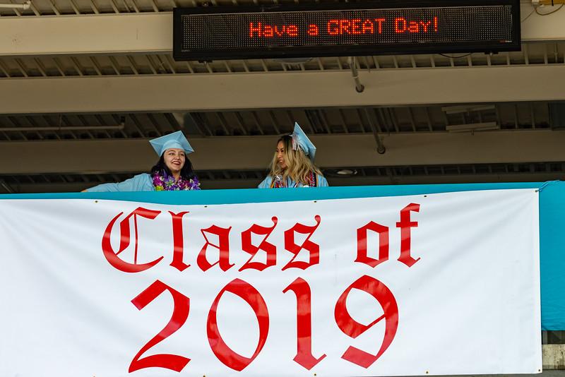 Hillsdale Graduation 2019-10055.jpg